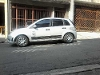 Foto Fiesta Supercharger 1.0 95 Cv Leiam Todo Anuncio.