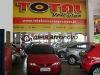 Foto Chevrolet celta hatch super 1.0 8V 2P 2004/...
