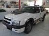 Foto Chevrolet S10 2.8 Rodeio 4x2 Cd 12v Turbo...