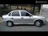 Foto Chevrolet corsa 1.0 mpfi super sedan 16v...