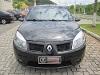 Foto Renault Sandero 1.6 Privilege 8v Flex - Completo