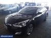 Foto Hyundai Veloster 1.6 3P Gasolina 2013 em...