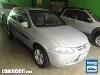 Foto Chevrolet Celta Prata 2003/ Gasolina em Goiânia