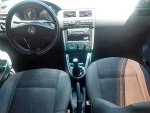 Foto Volkswagen Gol HIGHWAY 1.0 4 portas