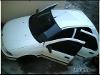 Foto Fiat palio 1.6 mpi el 8v gasolina 4p manual /1999