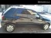 Foto Chevrolet celta 1.0 mpfi vhce life 8v flex 4p...