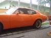 Foto Ford Maverick 1976 a venda - carros antigos
