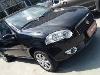 Foto Fiat Palio 1.4 Mpi Elx 8v Flex 4p Manual 2009/2010
