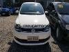 Foto Volkswagen voyage 1.6 8v highline 4p 2014/ flex...
