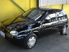 Foto Gm corsa hatch wind 1.0 4 P 1997/1998 Gasolina...