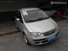 Foto Fiat idea 1.8 mpi hlx 8v flex 4p manual /