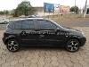 Foto Renault clio hatch authentique 1.6 16V(HI-FLEX)...