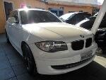 Foto BMW 118i Top