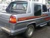 Foto F1000 Cabine Dupla 86 1986