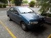 Foto Fiat Palio Weekend 6 marchas 1.0 MPi