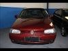 Foto Volkswagen gol 1.8 gli 8v gasolina 2p manual /