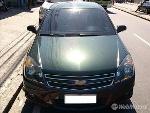 Foto Chevrolet vectra 2.0 mpfi gt-x hatch 8v flex 4p...