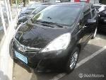 Foto Honda fit 1.4 lx 16v flex 4p manual 2012/2013