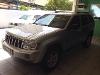 Foto Jeep Grand Cherokee Limited 5.7 V8