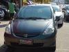 Foto Honda Fit LXL 1.4