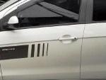 Foto Fiat Palio Sporting 1.6 Flex Completo Novinho 2013