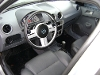 Foto Volkswagen saveiro super surf 1.6MI 8V 2P...