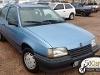 Foto Kadett gl efi 1.8 - Usado - Azul - 1994 - R$...