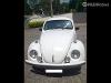 Foto Volkswagen fusca 1.6 série ouro 8v gasolina 2p...