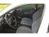 Foto Corsa Wind 4 portas com ar condicionado 2000
