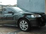 Foto Chevrolet Astra Hatch 2.0 8V flex