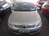 Foto Volkswagen Gol G5 1.0 13 Bauru SP por R$ 28900.00