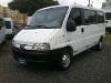 Foto Fiat ducato minibus van 2.8 JTD 4P 2008/ Diesel...