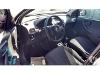 Foto Chevrolet Corsa Hatch 2009 Flex Preta