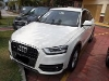 Foto Audi q3 – 2.0 tfsi attraction quattro 170cv 4p...