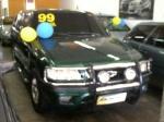 Foto Chevrolet s10 – 2.5 dlx 4x2 cd 8v turbo diesel...