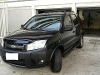 Foto Ford Ecosport Xls 2008 2º dono Particular 2008