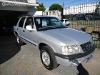 Foto Chevrolet blazer 2.5 dlx 4x2 8v turbo diesel 4p...