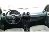 Foto Volkswagen gol 1.0 8V(G4) (20ANOS/3) (T. Flex)...