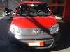 Foto Fiat Uno Vivace 1.0 8V (Flex) 2p