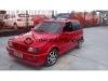 Foto Fiat uno turbo 1.4MPI 2P 1994/