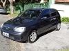 Foto Corsa Premium Hatch 2008/09 R$19.900