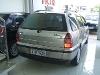 Foto Fiat Palio Weekend 1.6 - 4 Portas - 1998