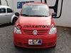 Foto Volkswagen fox hatch 1.0 8V 4P 2006/ Flex VERMELHO