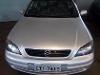 Foto Chevrolet Astra 2001 gl 1.8 prata rodas liga