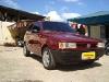 Foto Fiat uno mille eletronic 1.0 2P 1995/ Gasolina...
