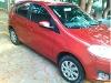 Foto Fiat Palio Attractive 1.4 Evo Flex