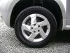 Foto Renault duster dymanique 1.6 4P 2014/ Flex PRATA