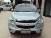 Foto Chevrolet S10 LT 4X4 Cabine Dupla