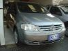 Foto Volkswagen Fox 1.0 Flex 2006