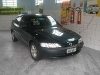 Foto Chevrolet Vectra Cd 2.0 16v 4p Gasolina 97...